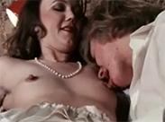 Perverse Vintage Orgie