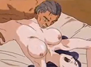 Super scharfe Anime Compilation