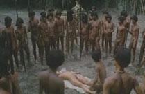 Verstörende Sex Szenen aus Spielfilmen
