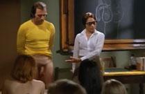Schulmädchen Porno aus den 70ern